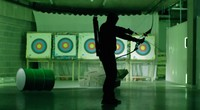 Archery Fit by Archery360